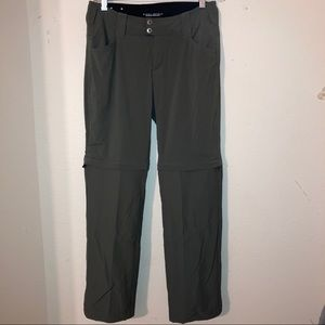 Columbia Arrowhead Trail Hiking Pants